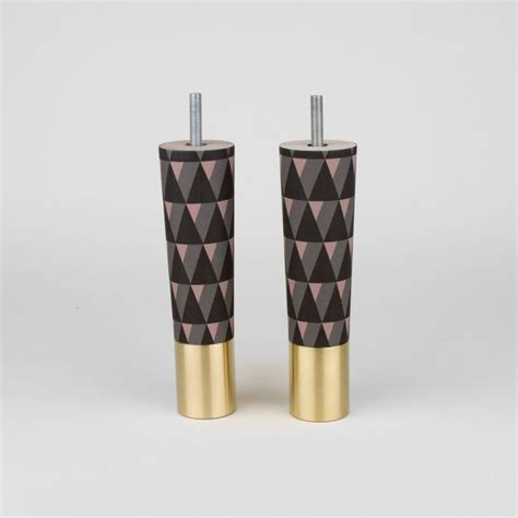 prettypegs offers furniture legs for various furniture 1000 ideas about furniture legs on pinterest metal