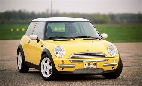 how does cars work 2009 mini cooper electronic toll collection mini cooper s