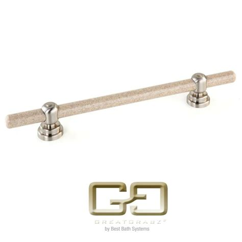 designer grab bars for bathrooms 17 best images about designer grab bars on