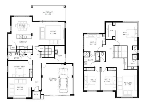 5 bedroom 5 bathroom house plans 100 house plans 5 bedrooms 100 5 bedroom 3 1 2 bath