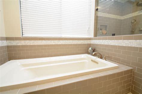 transitional bathroom designs transitional design style bathrooms by one week bath