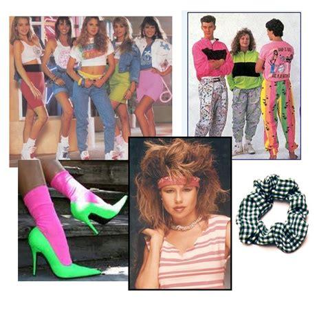 80s Wardrobe by 80s Fashion Interior Design Home Decor Interior