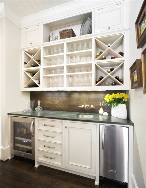 bar shelving ideas bar shelving ideas kitchen with none beeyoutifullife