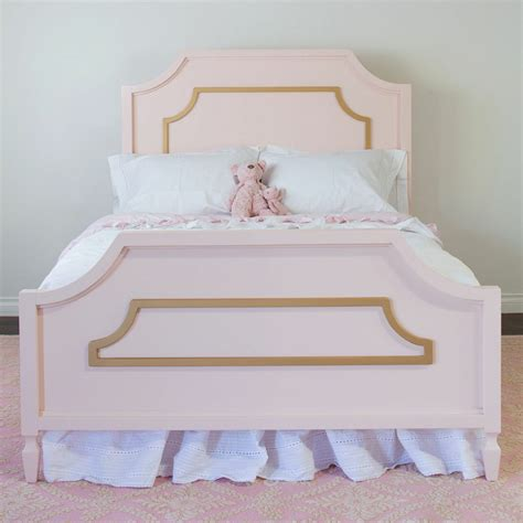 Newport Cottages Bed by Beverly Bed By Newport Cottages Rosenberryrooms