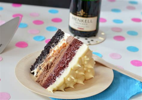 cake greatest hits cake smashing