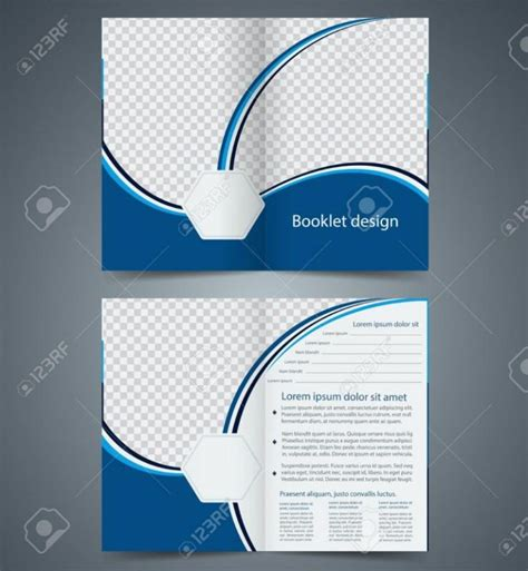 4 fold brochure template 4 fold brochure template shatterlion info