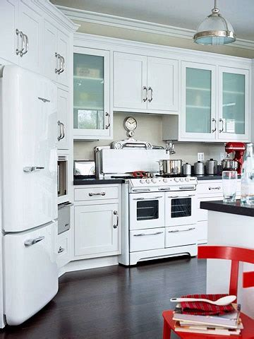pictures of kitchens with white appliances all white appliances cozy bliss