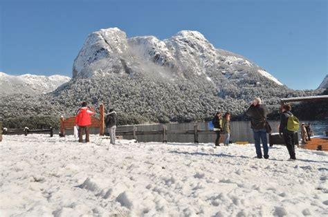 imagenes invierno en argentina blest en invierno magia y nieve el diario de turismo