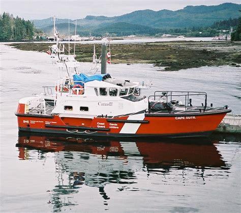 Sale Sutil Mini canadian coast guard autos post