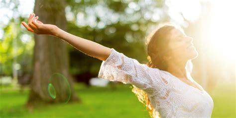 imagenes mujer espiritual image gallery mujer feliz