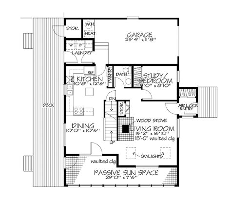 two bedroom cabin floor plans 2 bedroom cabin house plans mountain cabin bedroom style 2