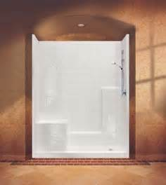 walk in showers for seniors general contractor home