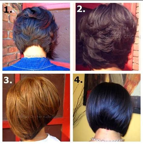 hair color 201 201 best images about hairstyles i might like on pinterest