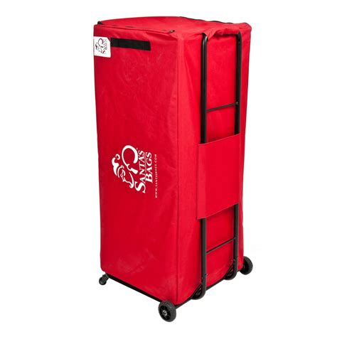 28 best tree storage box with wheels superbox gorilla