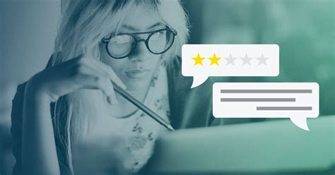 how to respond to positive and negative reviews how to respond to positive and negative reviews template