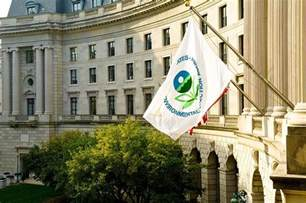 epa s office of water director resigns to protest s