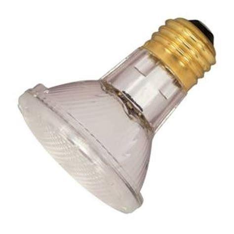 par20 halogen light bulbs satco 02328 par20 halogen light bulb