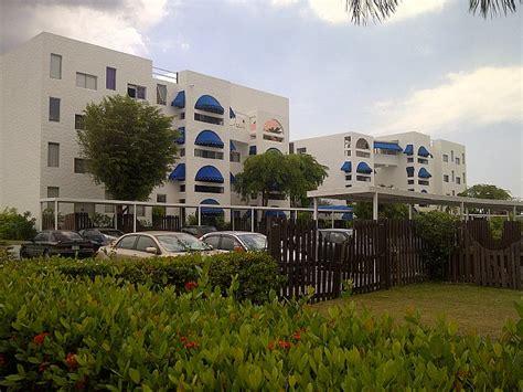 1 bedroom apartment kingston apartment for lease rental in embassy apt kingston st