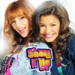 imagenes de shake it up imagenes de bella thorne shake it up tu votaci 243 n