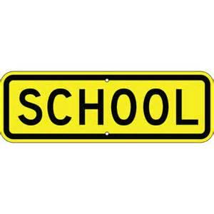 School sign signitup com