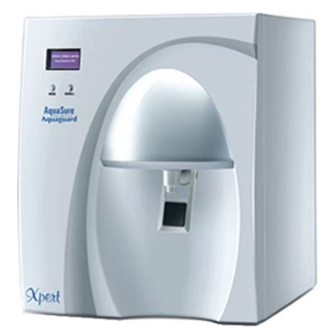 eureka forbes aquasure xpert price specifications