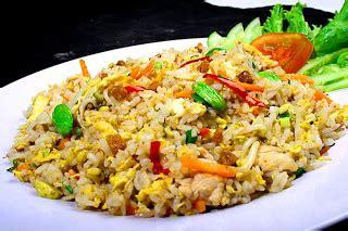 Ikan Asin Lidah By Ikanasinmedan resep nasi goreng ikan asin