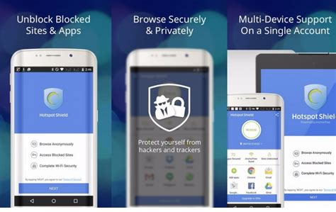 hotspot shield elite apk hotspot shield elite apk installation guide appinformers