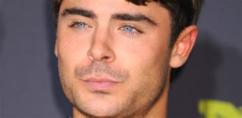 zac efron net worth zac efron celebrity net worth salary house car