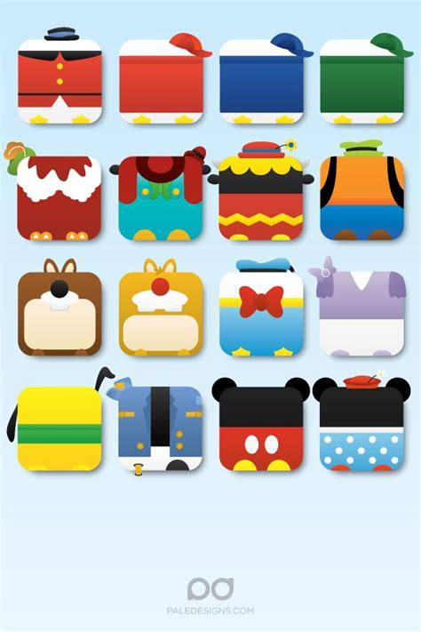 disney iphone wallpaper iphone 4 disney icon wallpaper by paledesigns fun