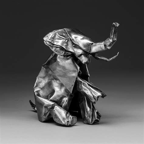 Black Origami Paper - jlin to release second album black origami on planet mu