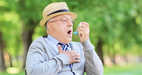 wheezing and copd wheezing how to reduce wheezing associated with copd