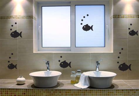 bathroom wall art ideas bathroom wall decor ideas interior design