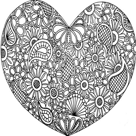 doodle quote more images of doodle colouring pages posts lets