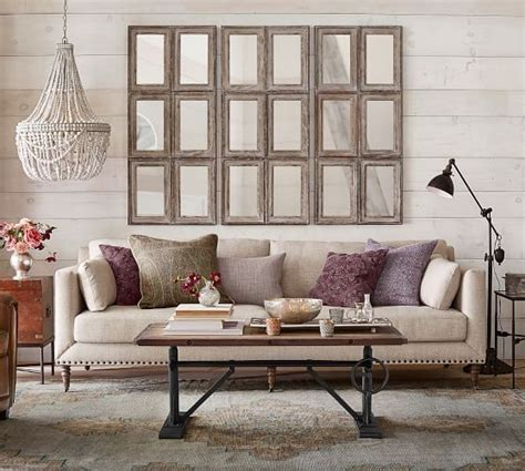 best pottery barn sofa fabric for pets best 25 pottery barn sofa ideas on living
