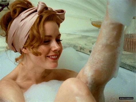 amy adams bathtub a natural cure for the common cold beauty bets