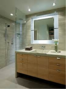 houzz bathroom mirror unique bathroom mirrors houzz