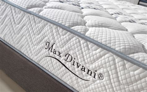 Used Mattress Price by Ali Baba B8322 1 King Size Simmons Mattresses