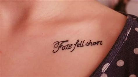 minimalist tattoo quotes 69 best short tattoo quotes in pictures tattoo tattoo