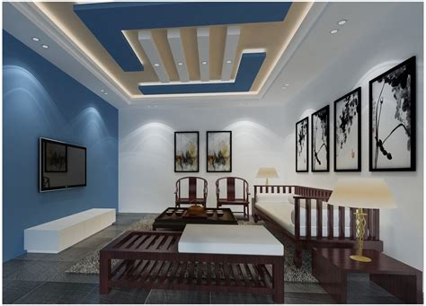 pop for home home pop design photos trends and latest ceiling designs