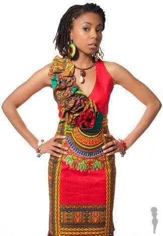 2016 african fashion styles african fashion styles dresses for 2016 styles 7