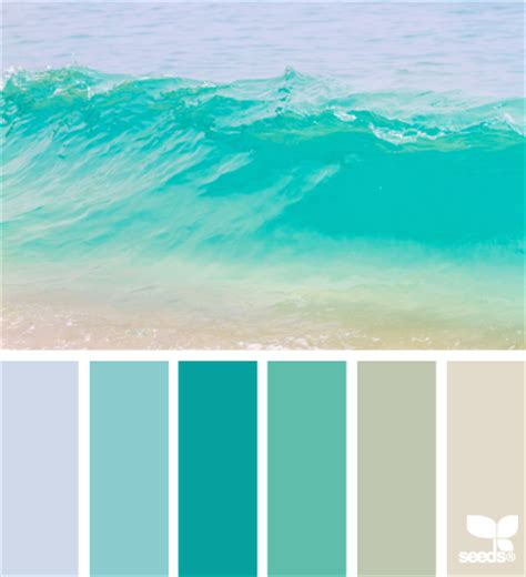 pretty color schemes finding the color design inspiration