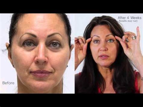 beverly hills md youtube dr john layke get ride of saggy skin at home
