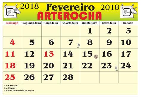 Cote D Ivoire Calend 2018 Calendario 2018 Fevereiro 28 Images Calend 225 Para