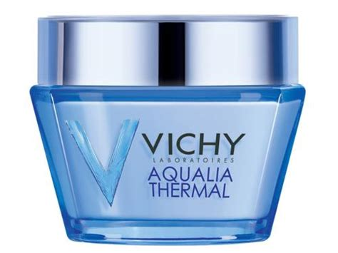 50 oz hydration pack101010101030101010101030100 681 vichy aqualia thermal rich skin