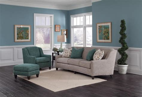 Smith Brothers Upholstery by Smith Brothers Furniture Sofa 22710 Sofas Home Furniture