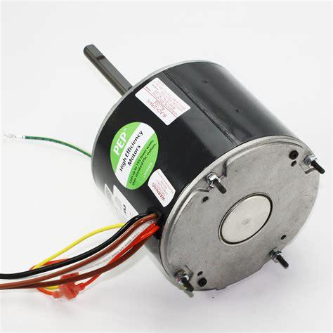 condenser fan motor lowes condenser fan motor wr60x10130 genuine ge condenser fan