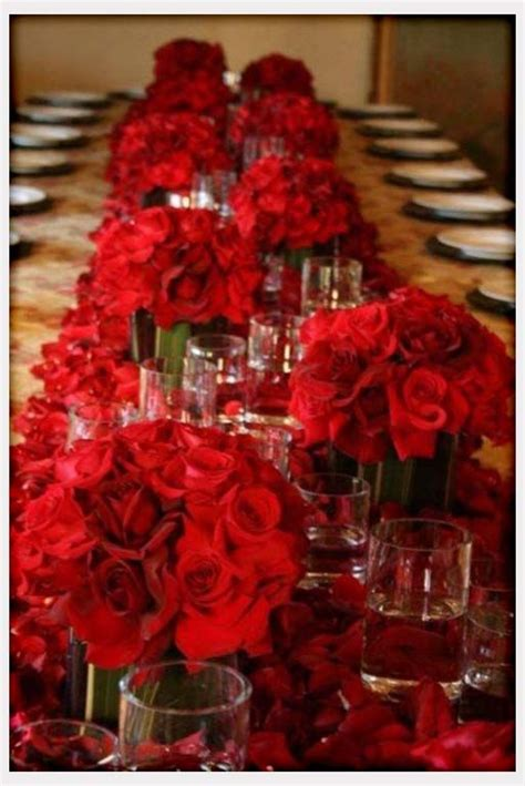 themes for rose day 30 best images about valentines day wedding on pinterest