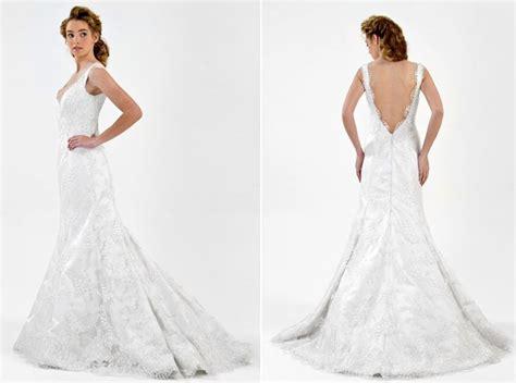 middleton inspired mermaid wedding dress