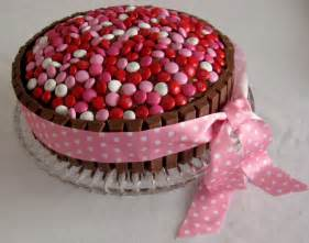 How To Decorate A Cake At Home Easy Easy Cake Decorating Ideas For Beginners Archives