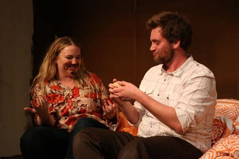 bedroom farce script bedroom farce plays out on ewu stage the easterner